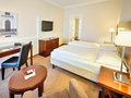 Superior Room with living and sleeping area | Parkhotel Schönbrunn in Vienna